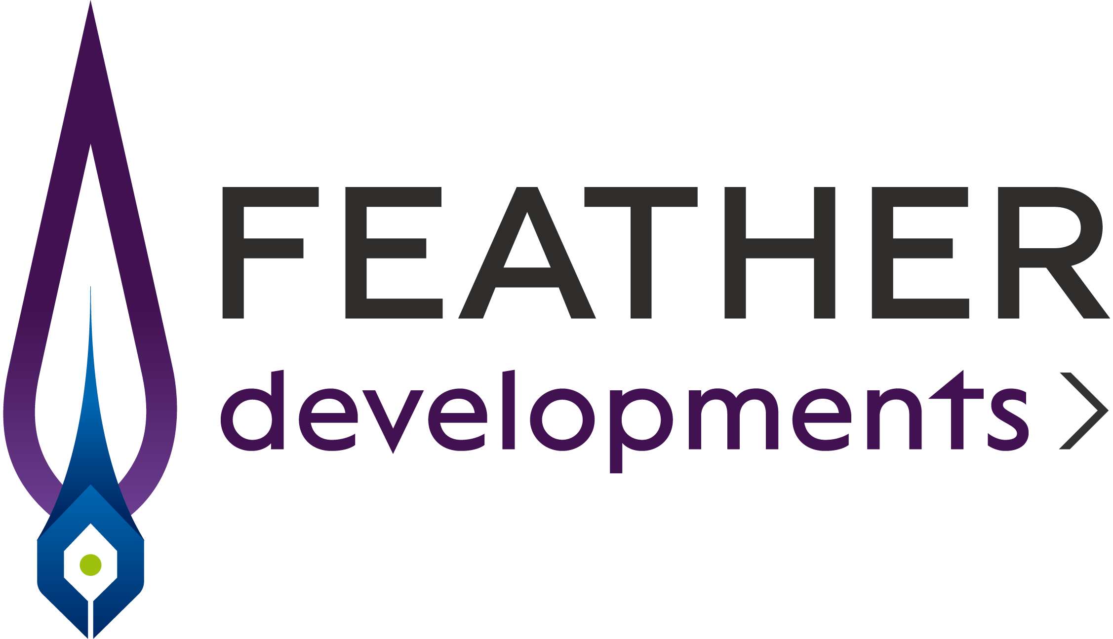 Feather Development